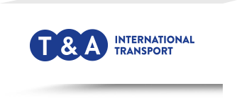 T&A Transport